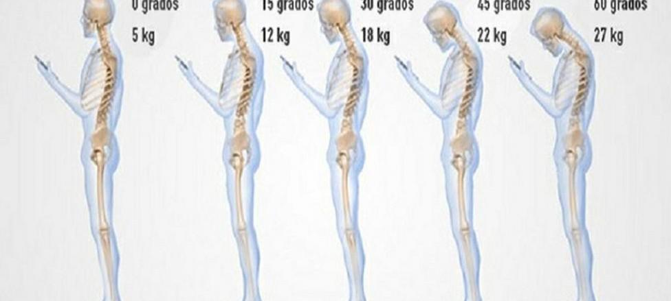 ejercicios de pilates para espalda y cuello