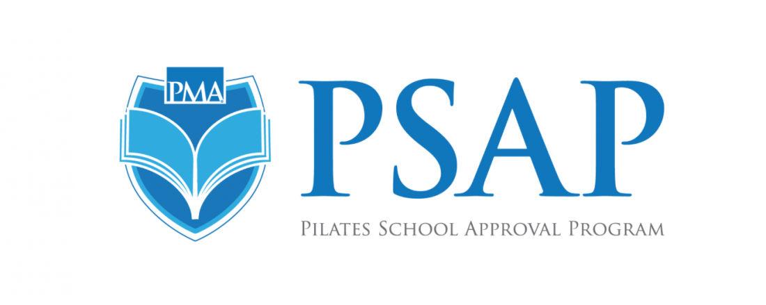 Pilates School Approval Program